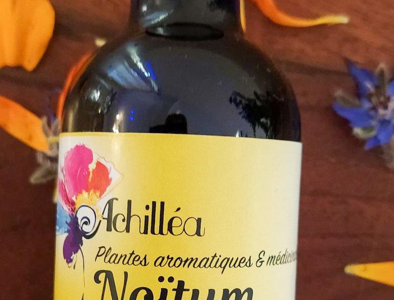 Noïtum, L'huile des Lutins - Huiles Infusées