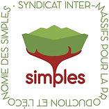 Syndicat des Simples.jpg