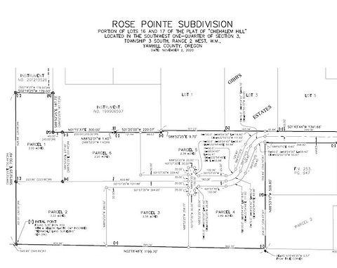 Rose Pointe.jpg