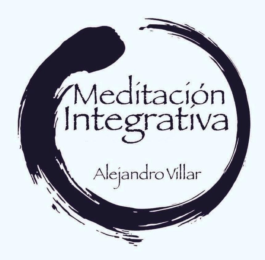 Meditación Integrativa Alejandro Villar