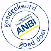 ANBI-goedgekeurddoel.jpg