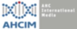 AHC International Media.png