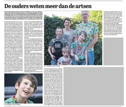 Weekblad Oosterhout 13-07-16