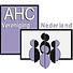 logo ahckids.png