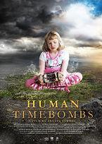 Human-timebombs.jpg