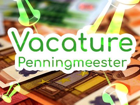 AHC Vereniging zoekt penningmeester!