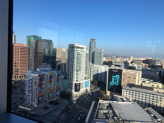 Images of Los Angeles, California