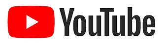 new-youtube-logo 2.jpg