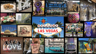 The Best of Las Vegas!