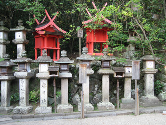 One Perfect Tour to Kyoto and Nara from Tokyo Japan
