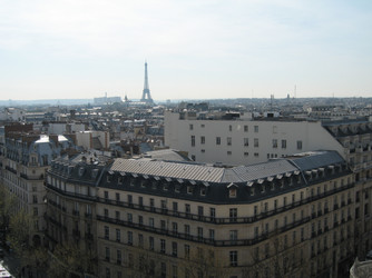 Images of France Pictorial