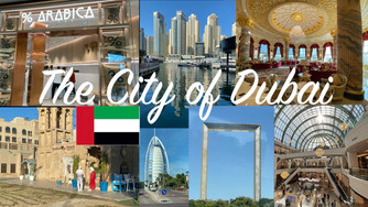 See the City of Dubai including Al Fahidi Historical Neighborhood, Emerald Palace Kempinski and Mall