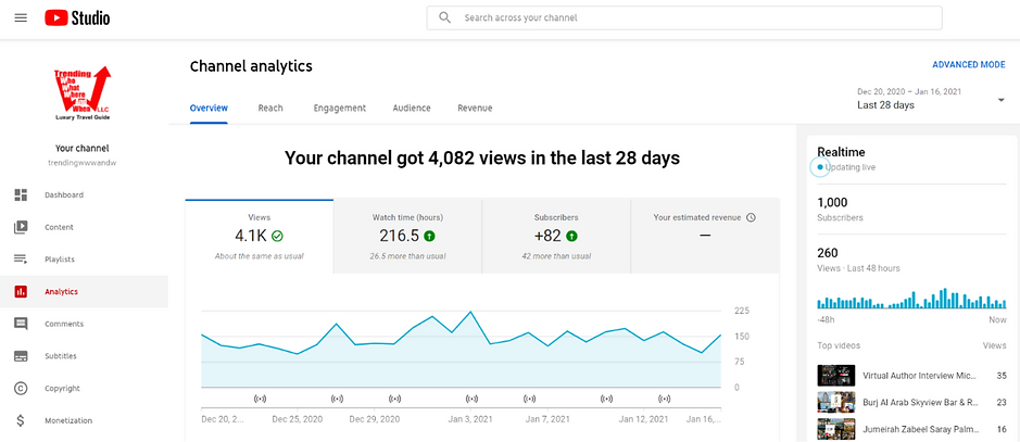 YouTube%2520analytics%2520metric%25201%2