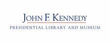 Official_logo_of_the_John_F._Kennedy_Pre