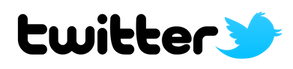 twitter-logo-2010.png