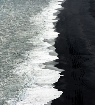רישומי גלים Wave Tracks 2014.jpg