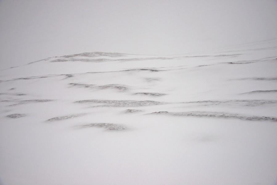Fluttering Wind--2014--רוח מרפרפת