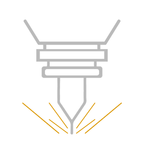 maquilaser logo-01.png