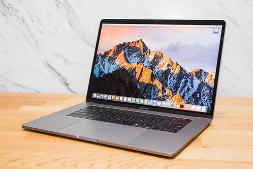 """MacBook Pro 13"""" y 15"""""""