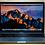 "Thumbnail: MacBook Pro 13"" y 15"""