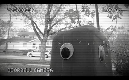 Screen Shot 2020-08-18 at 10.35.40 PM.pn