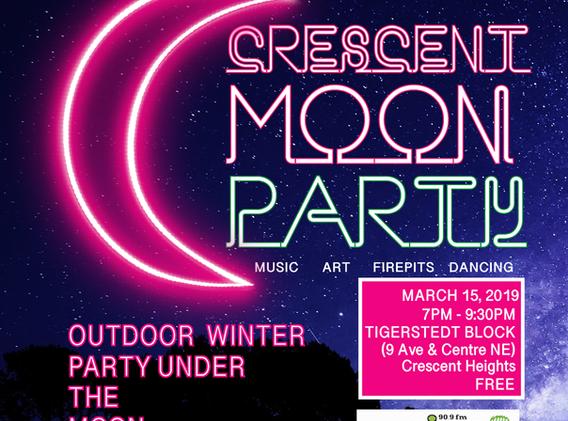 CrescentMoonPartySOCIALMEDIA-01.png
