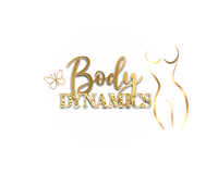 logo-template-00348d_6165a99f105097_87869231_1.png