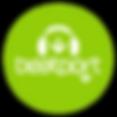Beatport-Logo-1.png