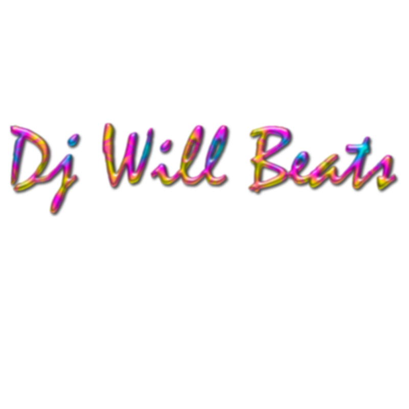 dj will beats