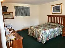 Double 2 Single Bed.jpg