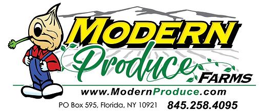 Modern logo_edited.png