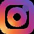 instagram-logo-color-512.webp