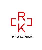 RK_v.jpg