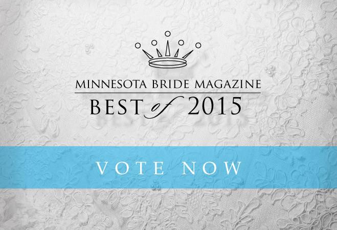 BrideVoteNow2015_MN_0.jpg