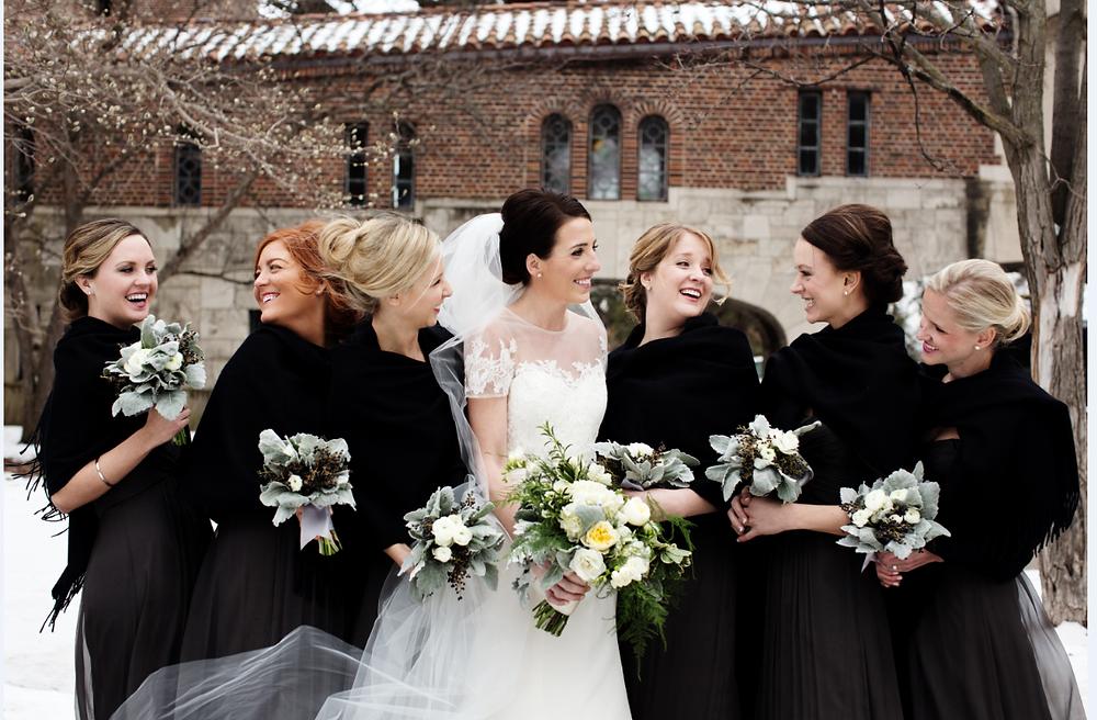 Laura McGuire Wedding Flutter Boutique Bridesmaid Dress .png