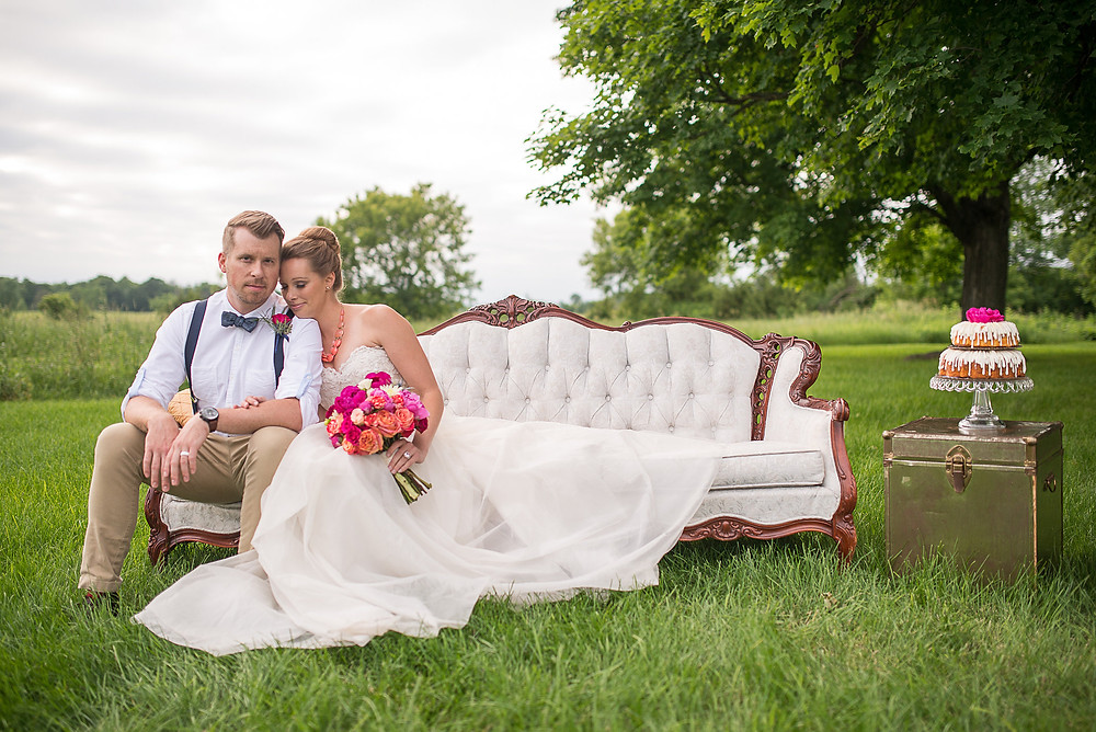 Jennifer Togal Photography Leanne Marshall Wedding Dress Minneapolis Bridal Shop