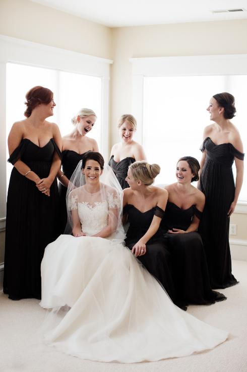 Laura Wedding Amsale Bridesmaid Dresses.png