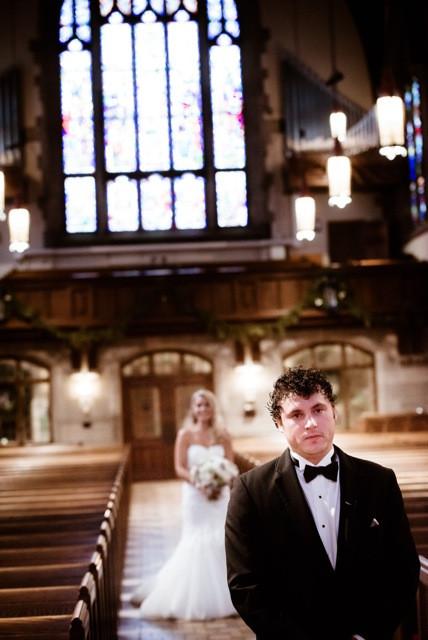 Justin & Hilary's Wedding-0013.jpeg