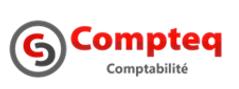 Logo Compteq - Comptabilité.png