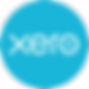 xero cloud bookkeeping