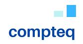 Compteq V2.1.png