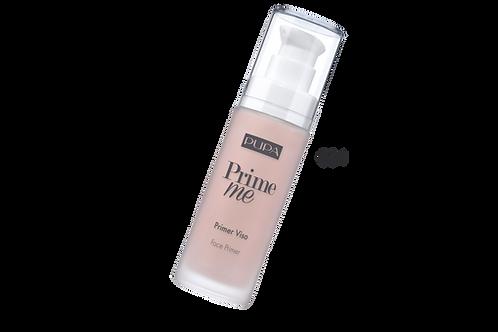 Prime Me Face Primer