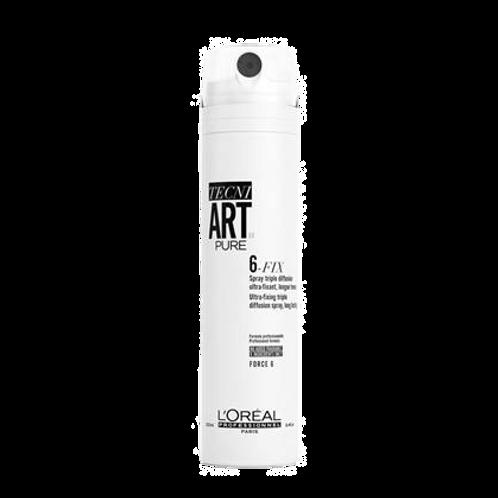 Tecni Art 6-fix