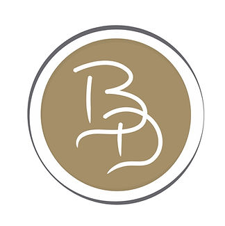 Logo bd letters.jpg