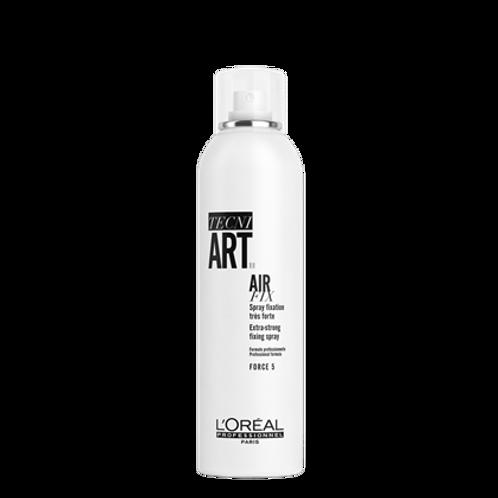 Tecni Art Air Fix 400ml