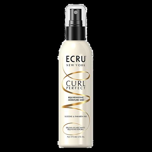 Ecru Curl Perfect Rejuvenating Moisture Mist