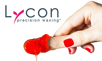 lycon wax.jpg