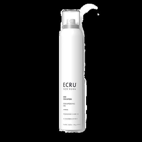 Ecru Dry Shampoo