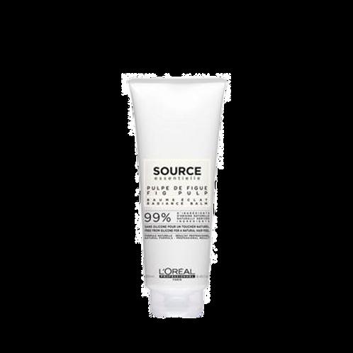 Source Conditioner/Masker Fig Pulp
