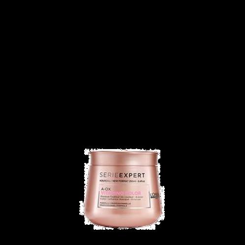 Vitamino Color A-OX Masq 250ml
